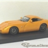 TVR Tuscan Speed 6 SMTS
