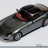 TVR T350 Targa Closed Spark