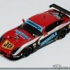 TVR Race British GT 2003 Championship Donington Peninsula Tu