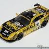 TVR Race Le Mans 2003 Tuscan R No.91