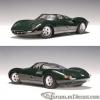 Jaguar XJ13 Autoart