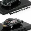 Jaguar E Type Serie 3 Coupe V12 Autoart