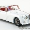 Jaguar XK150 Coupe Twincam