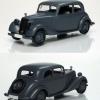 Mercedes-Benz W136 170 V 2door Sedan Wehrmacht 1937 Кузнецов