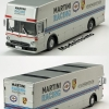Mercedes-Benz Renntransporter Martini Racing Premium ClassiX