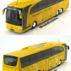 Mercedes-Benz Travego M Rietze