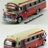 Mercedes-Benz LO 1112 Argentina Bus Premium Classixxs