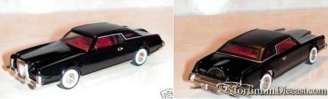 Lincoln_Continental_MKlV_1973_WM