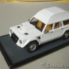 LAMBORGHINI LM 002 Sultan Brunei SPECIAL high roof