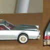 Lincoln_Continental_MKlV_1976_WM