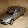ChinaModels:) 1:18 VW Passat B5