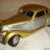 Guilloy 1:18 BMW 327