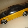 Norev 1:18 BMW M6 Schnizer Tension