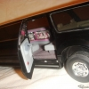 SunStar 1:18 Ford Excursion Stretch