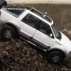AutoArt 1:18 Ford Expedition Himalaya Concept