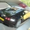 AutoArt 1:18 Veyron SHOWCAR