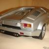 Ricko 1:18 Lamborghini Countach 25th Anniversary