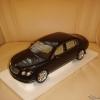 Minichamps 1:18 Bentley GT Continental Flying Spur