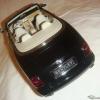 Minichamps 1:18 Bentley Azure