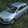 Kyosho 1:18 Audi Q7