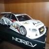 Audi A4 DTM #9 (Tom Kristensen) Norev