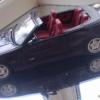 UT - M3 E36 Cabrio