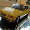 UT - e36 coupe