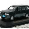 Toyota Land Cruiser 100 VXR Yat Ming