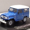 Toyota Land Cruiser 40 1980 Norev