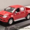 Toyota Hilux 2006 Minichamps