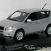 Toyota RAV4 LWB 2005 Minichamps