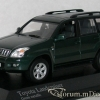 Toyota Land Cruiser Prado 120 Minichamps
