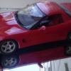 UT - Corvette C5