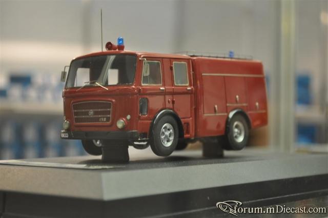 DSC 0375