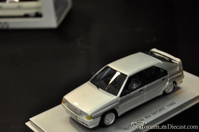 DSC0840