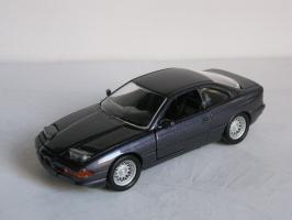 Прикрепленное изображение: BMW-850i Schabak 002.jpg