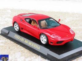 Прикрепленное изображение: Ferrari 360 Modena_0-0.jpg