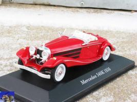 Прикрепленное изображение: Mercedes 540K 1936_0-0.jpg