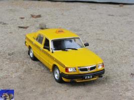 Прикрепленное изображение: GAZ-3110 Volga_0-0.jpg