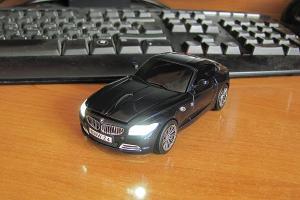 Прикрепленное изображение: BMWmouse-1.jpg