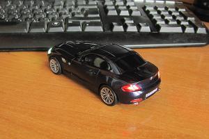 Прикрепленное изображение: BMWmouse-2.jpg