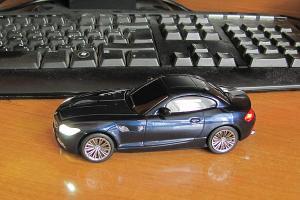 Прикрепленное изображение: BMWmouse-3.jpg