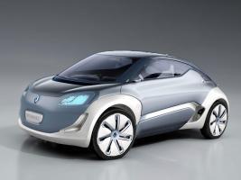 Прикрепленное изображение: Renault_Zoe_ZE-001.jpg