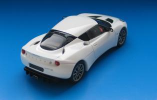 Прикрепленное изображение: Lotus Evora S-02.jpg