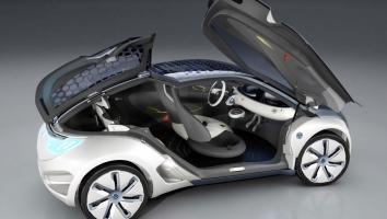 Прикрепленное изображение: Renault_Zoe_ZE-003.jpg