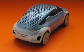 Прикрепленное изображение: Renault_Zoe_ZE-02.jpg