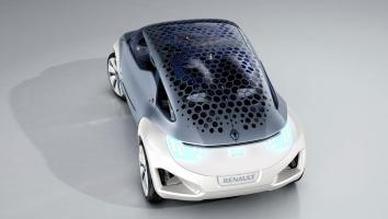 Прикрепленное изображение: Renault_Zoe_ZE-002.jpg