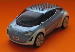 Прикрепленное изображение: Renault_Zoe_ZE-01.jpg