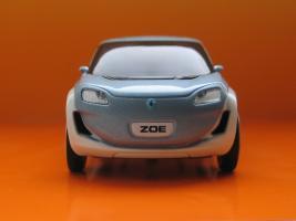 Прикрепленное изображение: Renault_Zoe_ZE-03.jpg