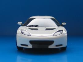 Прикрепленное изображение: Lotus Evora S-03.jpg